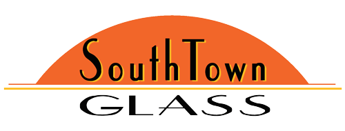 South Town Glass