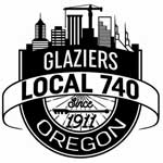 Glaziers-local-740-150