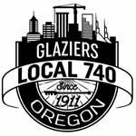 Glaziers-local-740-150